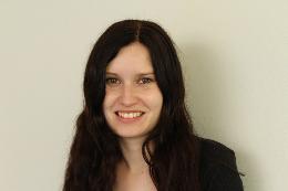 Mia Lyhne bryster massage i nordjylland