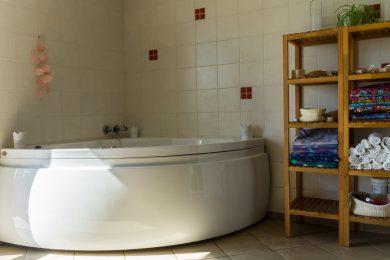 faciliteter-spa